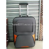 travel bag 9886