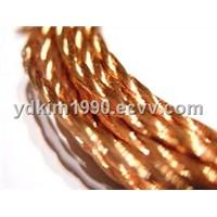 Litz Wires