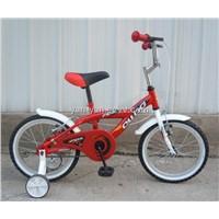 "16""boys bicycle/16""bcycle/Kids bmx bikes/12""bmx bicycle/"