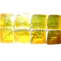 Gum rosin, oleo pine resin, gum acid