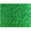 60000 Clusters /m2 PA Synthetic Resin Glue Artificial Adhesive for Artificial Turf Golf