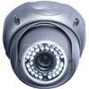 1/3 inch Sony CCD 700TVL CCTV Camera