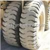 Bias OTR Tire (1800-33, 2100-33, 2700-49.2400-49)