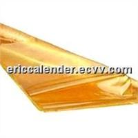 2210 Oil Varnished Silk