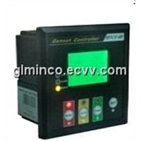 Diesel Engine controller / Industry engine controller