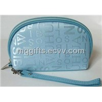 Ladies Cosmetic Bag