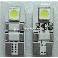 Led can-bus light T10(194) 2SMD 5050