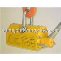 Magnetic Lifter-1000KG