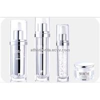 Moisturiziing Anti-aging skin care set