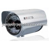 Waterproof Camera/cctv camera