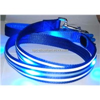 Wholesale Popular LED Pet Products