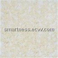 150x150mm Floor and Wall Tiles