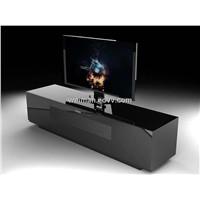 [2012] 2.1 CH Docking TV Stand SM-1601