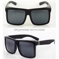 2014 best designer and low price sunglasses