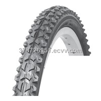 2012 good quality bicycle tyre