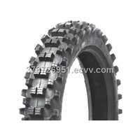 2012 road bicycle tyre