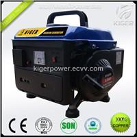 220 volt portable generator