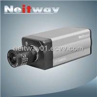 720P Box IP Camera USD49