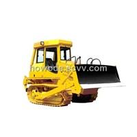 80hp YTO crawler bulldozer T80