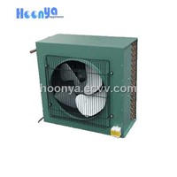 Air Cooled Condenser / Air Exchanger