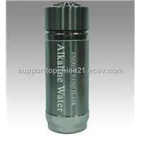 Alkaline Water Flask