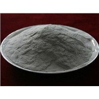 Aluminum Powder(Al more than99.95%)