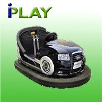 Amusemet Battery Bumper Kiddie Car