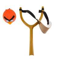 Angry Birds Real Sound SlingShot red bird