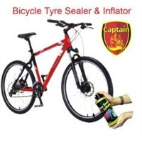 Bicycle Tire Sealer ID-5011