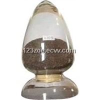 Brown Fused Alumina 400# for abrasives