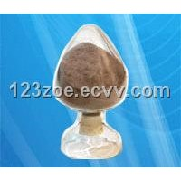 Brown Fused Alumina 500# for abrasives