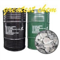 CALCIUM CARBIDE 25-50MM 50-80MM