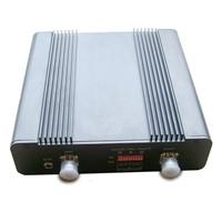 CDMA FullBand / Band Selective Signal Booster