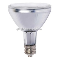 CDM metal halide lamp