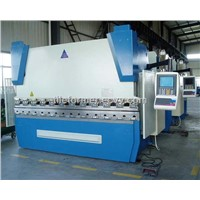 CNC HYDRAULIC PRESS BRAKE,CNC Electro-Hydraulic Servo Press Brake,Hydraulic Press Brake
