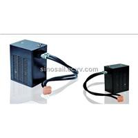 CPU Cooling System/CPU Chiller/CPU Cooler