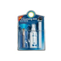 Cleaning kit for LCD Screen,Laptop,computer,keyboard,