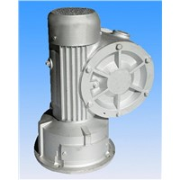 Construction lifter reducer manufacturer