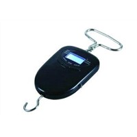 Digital Popular Electronic Pocket mini Scale XJ-9K800