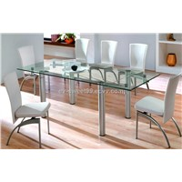 Dining sets-Dining Table  and chair