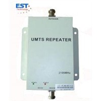 EST-3G950 Mobile Phone Signal Repeater/Amplifier/Booster