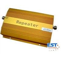 EST-GSM970 Mobile Phone Signal Repeater/Amplifier/Booster