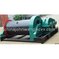 Electric Winch-15T