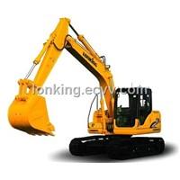 Excavator CDM6150