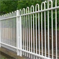 Fence Mesh, Includes Sport, Garden, Railway, Protecting and Airport Fences