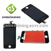 For iphone 4s lcd display