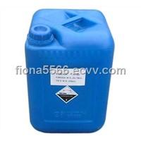 Formic Acid  85% 90% 94%  (CAS No.: 64-18-6)