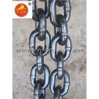 G80 Chain-8mm