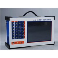 GDTS-203 Primary Frequency Regulation Instrument for Thermal Units
