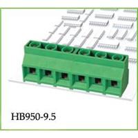 HB950 PCB Terminal Block